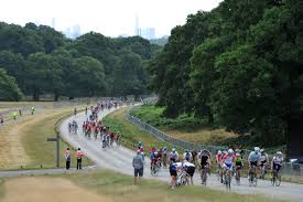 Image result for sportives in surrey