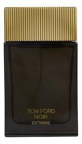<b>Tom Ford Noir</b> Extreme — мужские духи, <b>парфюмерная</b> вода <b>Том</b> ...