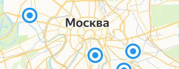 «Лампы накаливания <b>Uniel</b>» — <b>Лампочки</b> — купить на Яндекс ...