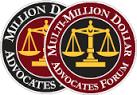 Best Arizona Criminal Defense Attorney | AZ DUI Lawyers | Phoenix ...