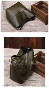 Fashion Munoor Italian 100% Genuine <b>Cow Leather Women</b> Tote ...