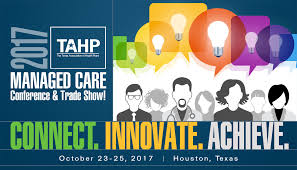 conference speakers texas association of health plans 2016 managed care conference speakers