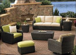 stylish contemporary patio furniture sets and affordable round patio also beautiful outdoor patio kitchen island kits affordable outdoor furniture