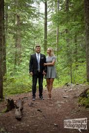 kurtis kurtis stewart vancouver photographer digital retoucher whistler engagement photoshoot in the forest