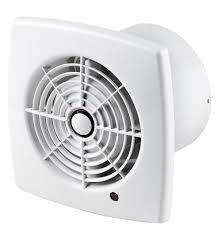 Вентиляционное оборудование <b>Stadler Form</b>: по цене от 4 990 ...