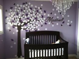 images kenzis room purple bedrooms  ideas about purple girl rooms on pinterest vintage girls rooms girl r