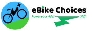 Xiaomi <b>Himo Z20 Folding Electric</b> Bike Review | eBike Choices