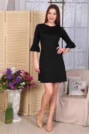<b>Платье Женское &quot</b>;<b>пентаграмма&quot</b>;, Женская Одежда ...