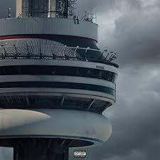 Views [<b>2</b> LP] | <b>Drake views</b> album, <b>Drake views</b>, Drakes album