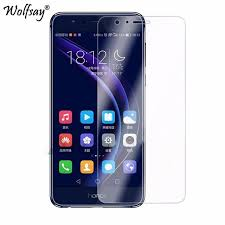 2pcs glass for huawei nova 4 phone screen protector film tempered youthsay