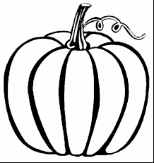 Small Picture Excellent coloring book pumpkin pages page with pumpkin coloring