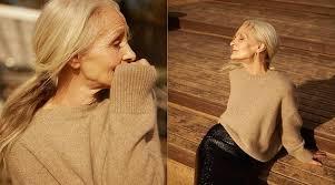 Красота вне времени: <b>12Storeez</b> представили новую коллекцию ...