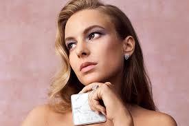 Весенние коллекции макияжа 2020: Dior, Givenchy, Clarins ...