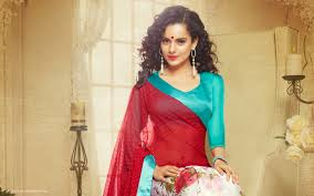 kangana ranaut wallpapers actress kangana ranaut