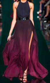 36 Best dresses images in <b>2019</b> | Dresses, Beautiful gowns ...
