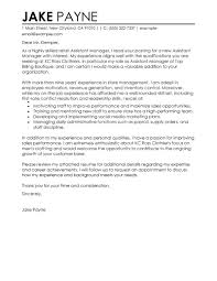 cover letter cover letter retail assistant assistant retail buyer cover letter cover letters for retail sample cover letter template assistant manager contemporary xcover letter retail