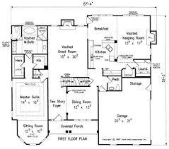 First Floor Master Bedroom New First Floor Bedroom Spurs    First Floor Master Bedroom Master Bedroom Suite Floor Plan First Floor Master Bedroom Floor Exterior Plans