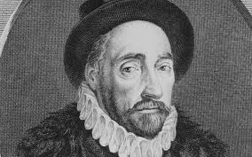montaigne and shakespeare two great writers of one mind