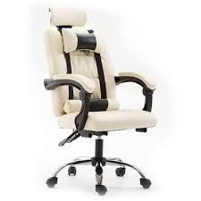 Best <b>headrest</b> pillow Online Shopping | Gearbest.com Mobile
