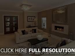 Oversized Living Room Furniture Baby Nursery Picturesque Oversized Living Room Furniture Pillows