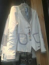 Desigual <b>jacket</b> | <b>Coat</b>, Fashion, <b>Jackets</b>