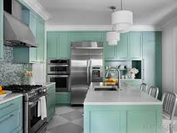 Kitchen Cabinet Painting Paint Colors For Kitchens With Oak Cabinets Top 5 Colors For Oak
