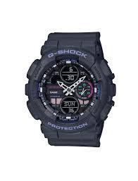 <b>Женские часы Casio</b> g-shock купить в Москве: цены в ...