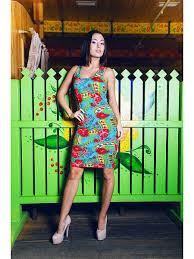 Платье VIVOSTYLE 4307688 в интернет-магазине Wildberries.ru