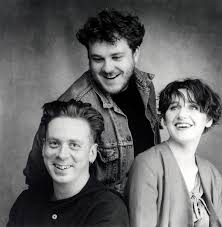 <b>Cocteau Twins</b> | Discography | Discogs