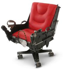 unique the best office chair ever for home decoration for interior design styles with the best amazing amazing cool office chairs