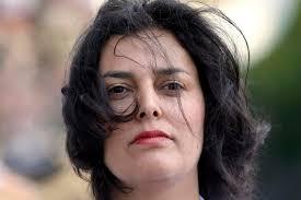 """Résultat de recherche d'images pour """"myriam el khomri"""""""