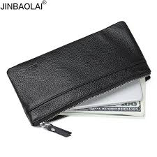 CINCERIE WALLETS Store - Amazing prodcuts with exclusive ...