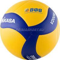 Товары для волейбола — купить на Яндекс.Маркете