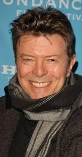 <b>David Bowie</b> - IMDb