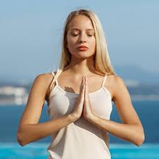 Как успокоить нервы и снять стресс? - витамины и растительные ...