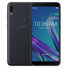 <b>ZenFone</b> Max Pro (M1)