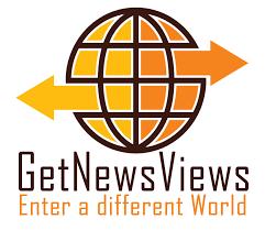 watch video sachin tendulkar s first interview was published in enter a different world
