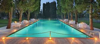 Summer wedding in a <b>Villa</b> along the Sorrento coast - <b>Villa</b> Zagara