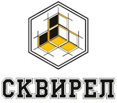 <b>Стульчик для душа Kolpa</b>-San COMFORT - купить за 15 750 руб.