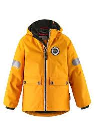 <b>Kids</b>' 3-in-1 <b>winter jacket</b> Seiland | Reima