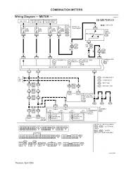 91 240sx radio wiring diagram 91 discover your wiring diagram nissan 240sx bination meter wiring diagram chevy truck tail light