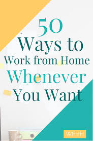 flexible online job reviews archives work from home happiness need a job that fits into your already busy schedule here s 50 ways to work