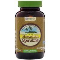 Купить витамины и минералы <b>nutrex</b> в интернет-магазине на ...