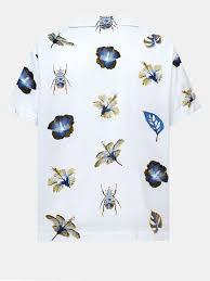 <b>Рубашка BOSS Рубашка Lapis</b> - Чижик