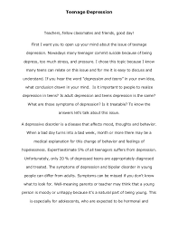 personal response to a modest proposal international sample essay