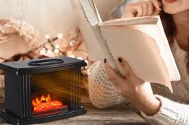 These <b>5</b> Gadgets Will Keep You <b>Warm</b> This Winter | The Weather ...