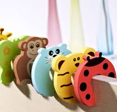 <b>1 PCS Baby Kids</b> Safety Door Stopper Baby Protecting Product ...