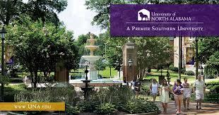 Tuition & Fees Per Semester - University of North Alabama