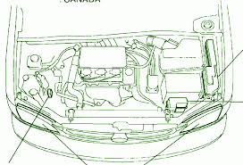 2002 mercedes fuse box layout wirdig 1998 2000 toyota sienna fuse box diagram circuit wiring diagrams