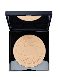 <b>Smashbox Photo Filter</b> Powder Foundation at Nykaa.com